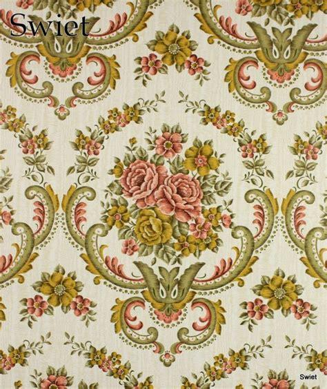 barok stijl bloemen bloemenbehang in barok stijl swiet mooi behang barok