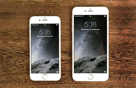 desain lu kristal apple iphone 6 dan 6 plus terbesar dan terbaik