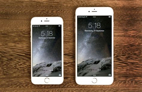 iphone      iphone xs  xs max