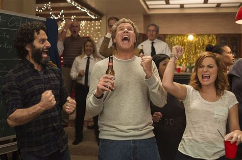 jason mantzoukas the house jason mantzoukas will ferrell and amy poehler in quot the