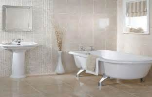 Tile Floor Bathroom Ideas Bathroom Marble Tiles Flooring Design Ideas Ceramic