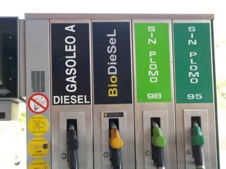 bensin al abror surtidor de combustible global estaciones de servicio
