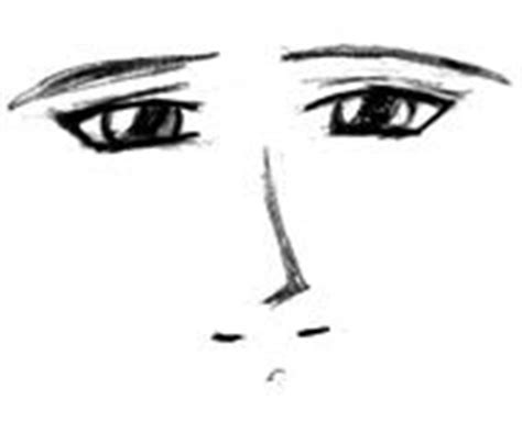 arif jayarana sketsa ekspresi wajah jepang