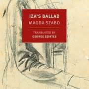 izas ballad the amazing adventures of a certified medical interpreter world literature today