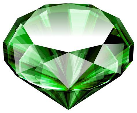 Emerald Clipart emerald png