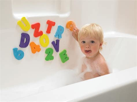 toy bathtub 8 rules for kids to avoid accidents meiji electric