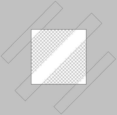 photoshop pattern yapimi photoshop dersleri 199 eviri kişisel site yapımı
