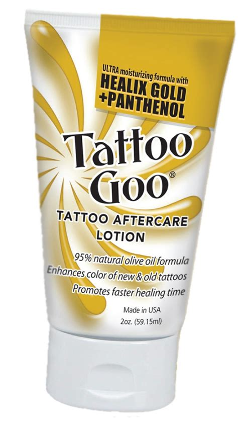 Tattoo Goo Cvs | 5 tattoo goo very tattoo