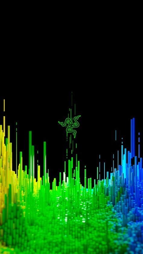 wallpaper razer blade  gaming laptop stock abstract