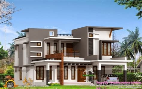 kerala home design 15 lakhs kerala house plans and estimate 20lakhs house plan ideas
