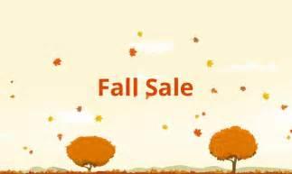 fall sale from templatemonster monsterpost