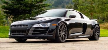 Audi V10 For Sale 710hp Supercharged Audi R8 Gt For Sale At 175 000 Gtspirit