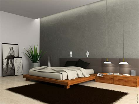 modern bedroom sets beautiful design ideas for a free quarto de casal e as ideias para voc 234 se inspirar