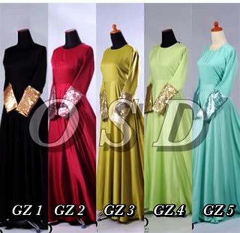 Maxy Dress Kaos Gamis Sporty Gamis Kaos Gaun Dress Casual Dress Baby shop baju jakarta browse info on shop baju