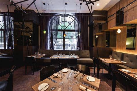 the bentley restaurant bentley restaurant and bar