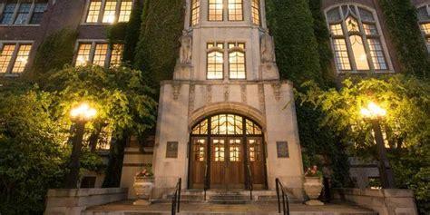 Michigan Union   University of Michigan Weddings   Get