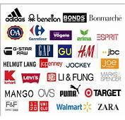 Super Fashion Clothing  Stocklots And Traders