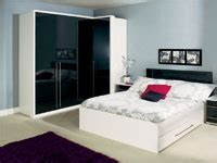 design your own bedroom furniture collection buying guide