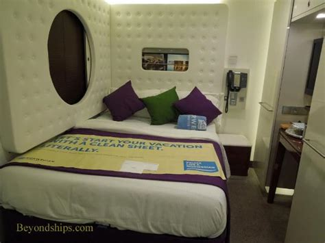 Cruise Ships With Studio Cabins by Breakaway Photo Tour And Guide Page 10