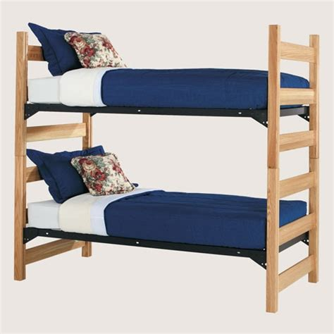 Cribs To College Bunk Beds Furniture Requests Occidental College The Liberal Arts College In Los Angeles
