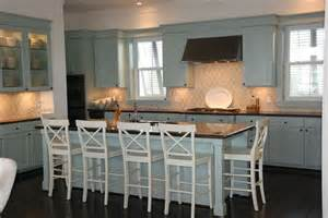 Kitchen Island Seats 6 Kitchen With Island Seating 6 My Kitchen Pinterest