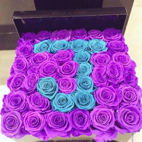 maison des fleurs flowers are so beautiful scoopnest
