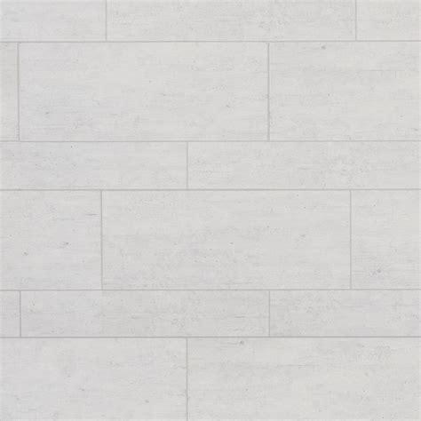 black and white laminate tile tile design ideas