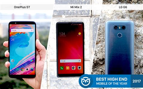 8 pro tips to choose the right smartphone for you huawei honor 8 pro price in india honor 8 pro
