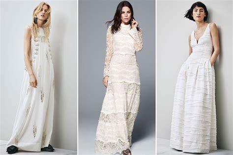 Brautkleider H by G 252 Nstige Brautkleider Hochzeitskleider H M Gala De