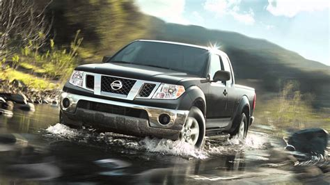 2012 nissan frontier tire pressure monitoring system youtube