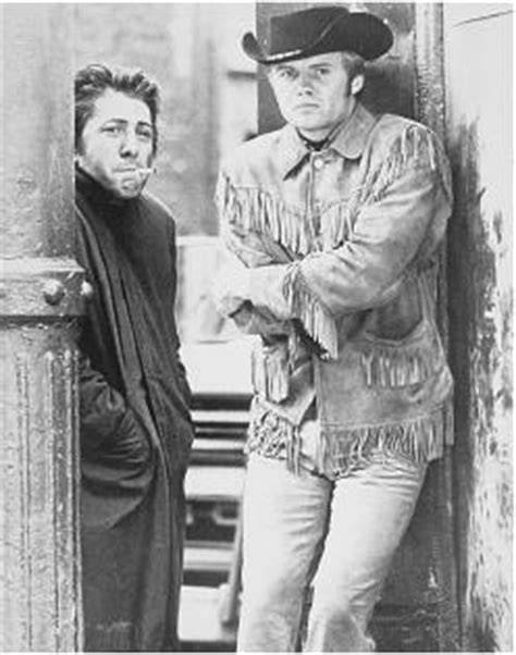 cowboy film plots midnight cowboy film movie plot and review publications