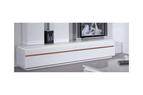 banc tv bas meuble bas tv blanc meuble tv bas blanc meuble tv bas