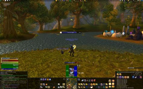 best addons for wow tank compilations world of warcraft addons