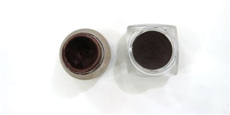 Nyx Untuk Alis review produk alis nyx vs maybelline daily