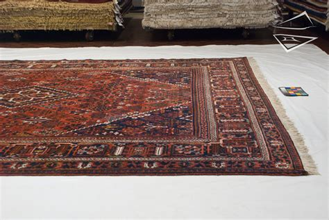 Big Carpet Rugs by Joshegan Rug 11 X 14
