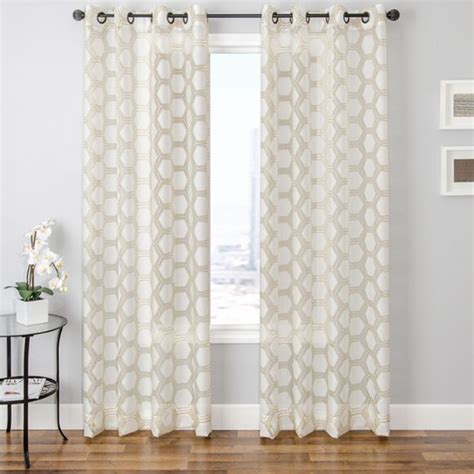 geometric window curtains 25 best ideas about geometric curtains on pinterest