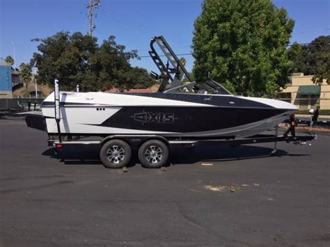 axis boats for sale montana axis t22 boats for sale boats