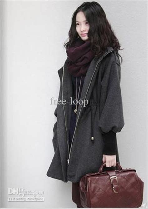 plus size womens plus size coats for women bargain 2018 womens coats plus size clothing casual wool coat