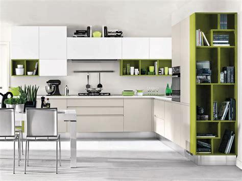 maniglie cucine lube cucina componibile in legno senza maniglie cucina