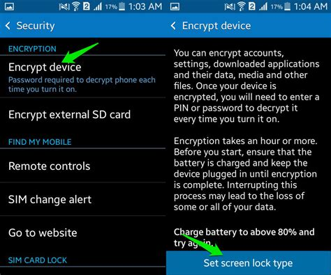 how to wipe an android phone how to wipe an android phone completely ubergizmo