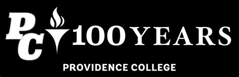Providence College Mba Program Tuition by Providence College School Of Business