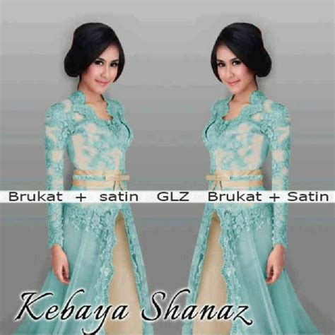 Maxi Dress Gamis Cellina Hijau Tosca Green ayuatariolshop distributor supplier gamis tangan pertama
