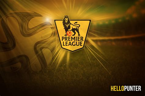 epl betting tips premier league betting tips 31 january 1 february