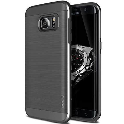 Pocket Y2892 Samsung Galaxy Note 5 Casing Premium Hardcase best samsung galaxy s7 edge cases android authority