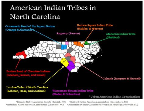 american tribes south carolina map the of history american indian heritage