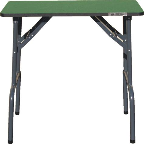 Small Portable Folding Table Small Portable Folding Table Grenn Color Homefurniture Org