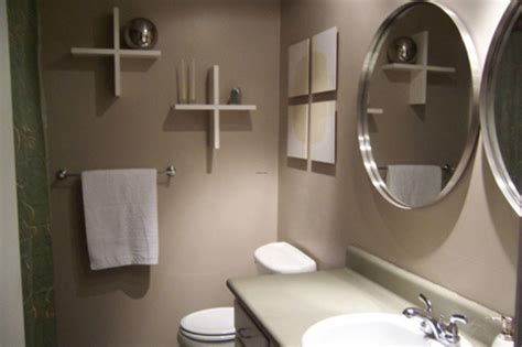 Bathroom Design Ideas For Small Spaces Contemporary Bathroom Designs For Small Spaces Bathroom
