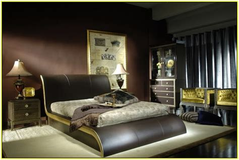 Modern Bedroom Furniture Columbus Ohio Best Bedroom Furniture Columbus Ohio Contemporary Home