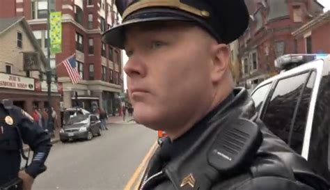 Lateral Officer by Lateral Entry Portland Me