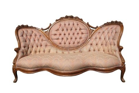 the pink sofa mobile pink sofa app brokeasshome com